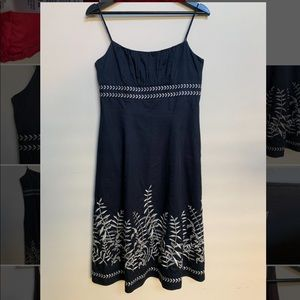 Ann Taylor sundress